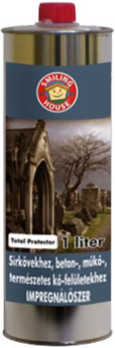 Sírkőápoló síremlékekhez,sírkövekhez,kriptákhoz,sírtáblákhoz