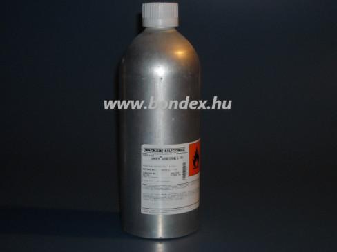 Wacker Grundierung G 790 szilikon tapadásközvetítő 1l