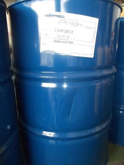 M1000 -es hordós kiszerelésű szilikon olaj
