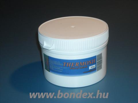Thermosil szilikon hővezető paszta processzorhoz 500 gr