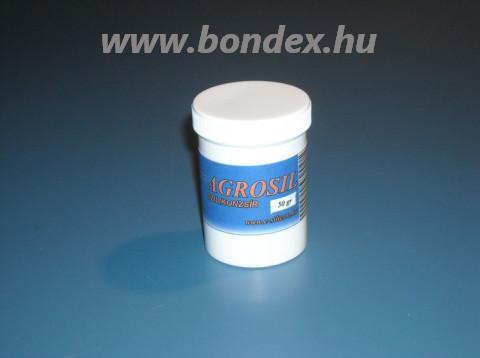 Hőálló agráripari szilikonzsír Agrosil 50 gr