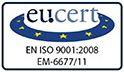 BONDEX Kft. Szilikonfeldolgozó és termékgyártó ISO9001