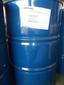 hordós szilikon olaj